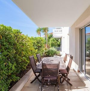 Beautiful Flat At 2 Min From The Beach With Pool In Carqueiranne - Welkeys photos Exterior