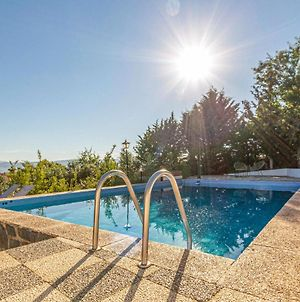 Awesome Home In Niguelas With Outdoor Swimming Pool, Wifi And 4 Bedrooms photos Exterior