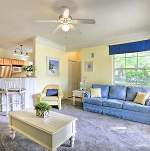Colorful Condo With Pool Access And More, 6 Mi To Disney photos Exterior