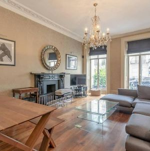 Ideal Work From Home South Ken Family Location photos Exterior
