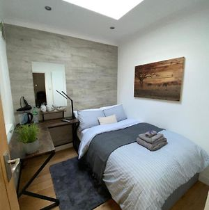 Private Room In Shared House photos Exterior