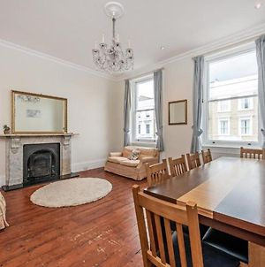 Guestready - Bright And Airy 2Br Home With Terrace photos Exterior