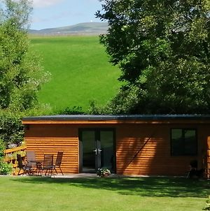 Lake District And Eden Valley Thornhill Lodge photos Exterior