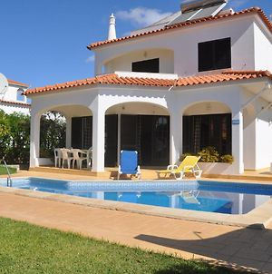 Spacious Four Bedroom Villa Located With Private Pool photos Exterior