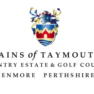 Mains Of Taymouth Country Estate 4* Houses photos Exterior