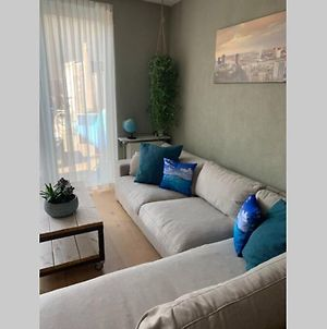 Large And Cozy Townhouse For 5 Guests Close To The Beach & Sea photos Exterior