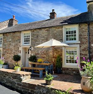 The Cosy Nook Cottage Company - Wybergh Cottage photos Exterior