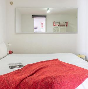Renovated Studio In The Heart Of Alfama! Super Central! photos Exterior