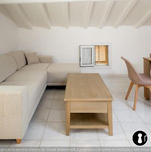 Apartment With Air Conditioning photos Exterior