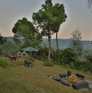 Dhoop Chaaon Boutique Homestay photos Exterior