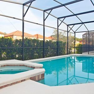 Gorgeous 6 Bed Home Private Pool Spa Game Room Villa photos Exterior