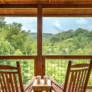Tennessee Tranquility Home photos Exterior