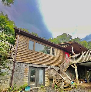Cabin And Cottage On 10 Acres, Mountains, Horses/Hot Tub photos Exterior