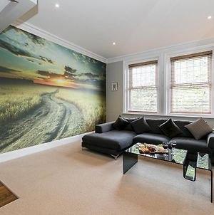 2 Bed Modern, Bournemouth Town Centre Apartment photos Exterior