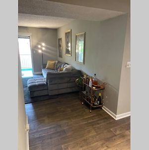 Chic 1 Bedroom Apartment 15 Mins From Downtown Atl photos Exterior