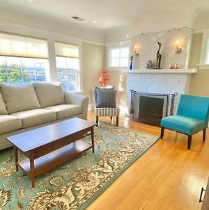 Entire 3 Bedroom House For 5 People Near Sfo Sf Bay Area Newly Updated photos Exterior