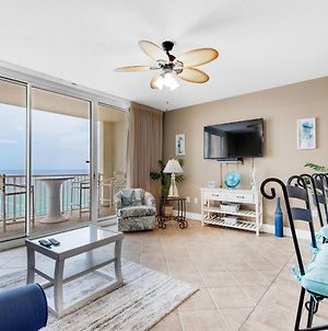 Majestic Beach 1-1313 By Realjoy Vacations photos Exterior