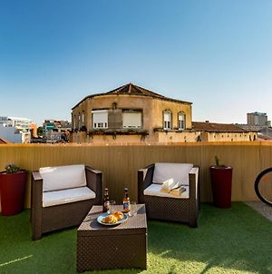 Music Relaxing Apt With Bikes, Terrace & Parking photos Exterior
