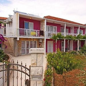Apartments And Rooms With Parking Space Hvar - 15706 photos Exterior
