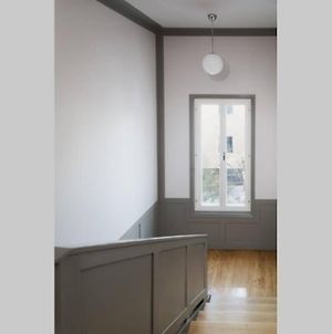 *Top Renovated 1Br Apt In Solna* photos Exterior