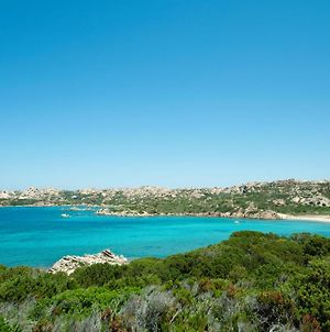 Awesome Apartment In La Maddalena With Wifi And 5 Bedrooms photos Exterior