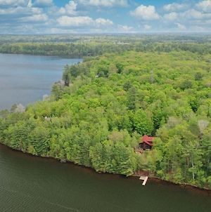 Total Seclusion - Hiller Vacation Homes Home photos Exterior