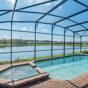 8Br Mansion - Family Resort - Private Pool, Hot Tub And Games! photos Exterior