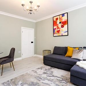 Stylish 2Br In The Centre Of Westminster! photos Exterior