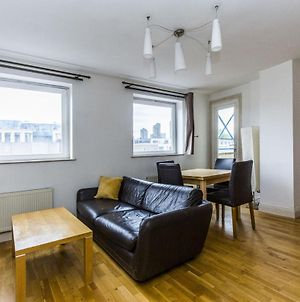 Pass The Keys City 1 Bedroom Apartment In The Heart Of Holborn photos Exterior