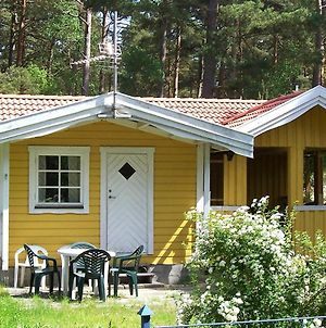 Two-Bedroom Holiday Home In Mellbystrand photos Exterior