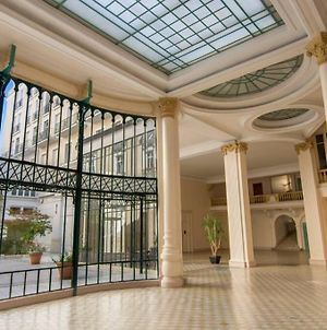 Аpartements In The Historical Center Df Vichy,Hotel Imperial. photos Exterior