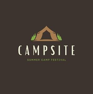 Bucks Campsite Bring Your Tent For Private 3 Acre Pitch photos Exterior