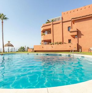 Nice Apartment In Casares With Outdoor Swimming Pool, Wifi And 2 Bedrooms photos Exterior