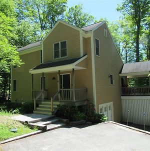 Pet Friendly Private Home, Located In Forest Ridge, Lincoln, Nh photos Exterior