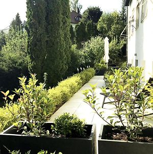 Business Apartment Tuscany, Terrasse, Wifi, Separater Eingang photos Exterior