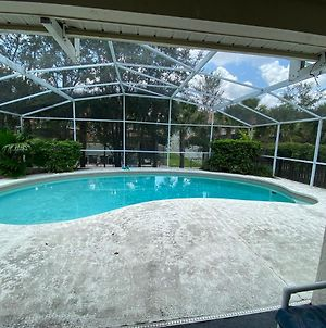 K&K Vacation Homes With Private Pool photos Exterior