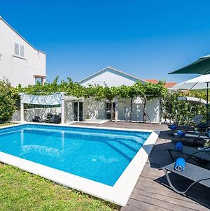 Holiday Home Bosanka With Outdoor Swimming Pool 287 photos Exterior