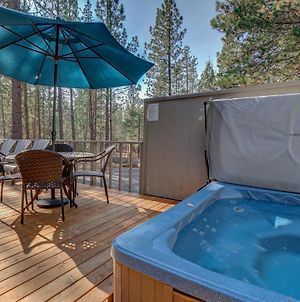 Hare Lane 3 By Village Properties At Sunriver photos Exterior