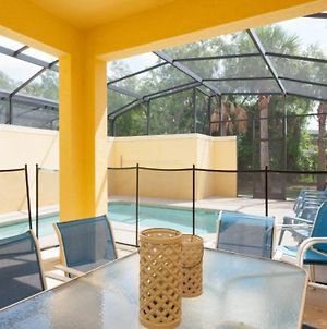 Paradise Palms Townhome With Secluded Pool Townhouse photos Exterior