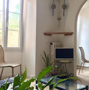 Large Quiet Studio For 2 People In Nice By Weekome photos Exterior