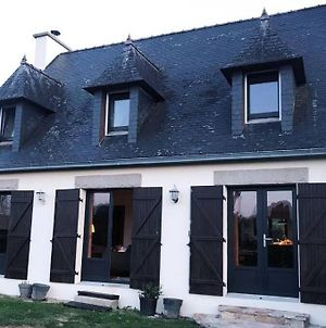 Country House, Close To Beaches, Relax In Comfort photos Exterior