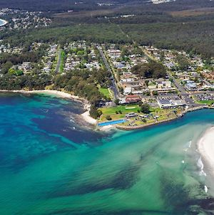 Bay Swell In The Heart Of Huskisson photos Exterior