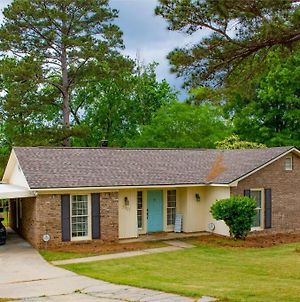Cottonwood Cottage On Cleo-Great Location-Updated photos Exterior