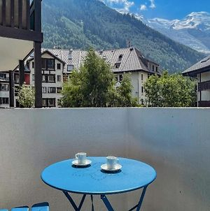 Nice Apt With Mountain View At The Foot Of Slopes photos Exterior