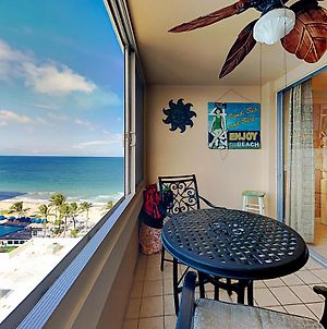 Exceptional Vacation Home In Fort Lauderdale Condo photos Exterior