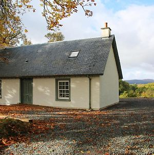 Pirn Mill Self Catering Cottage photos Exterior