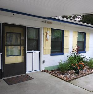 The Three Sisters - The Pelican 2Br Apt. photos Exterior