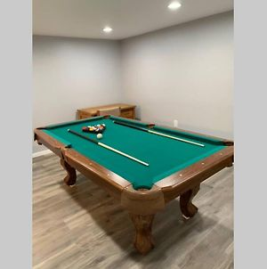 Just Renovated Camelback Ski-On/Off,Snow Tubing,Paintball photos Exterior