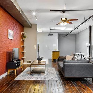 Stylish 1Br In The Old City, Top Location photos Exterior
