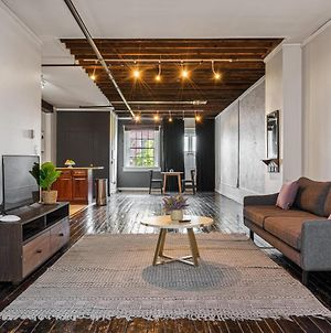Attractive 1Br In The Old City Neighborhood photos Exterior